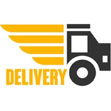 delivery logo1